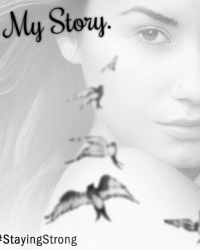 My Story One Shot
