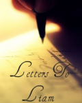 Letters To Liam