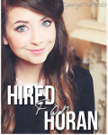 Hired For Horan