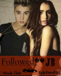 Followed by JB {Complete}