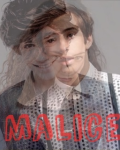 Malice|George Shelley/Louis Tomlinson