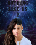 Nothing like us 2 {Justin Bieber}
