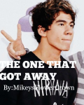 The One That Got Away (Calum Hood Fanfic)