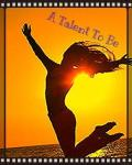 A Talent To Be
