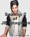 "Season 2 of ""JB"" Imagine"