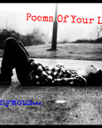Poems Of Your Life.