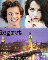Regret -  A Harry Styles Fanfiction