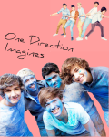 One Direction Imagines *PAUSE*