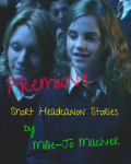 Fremione - A Harry Potter headcanon story