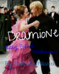 Dramione - A Harry Potter headcanon story