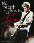 My Heart Beats For Love {One Direction}