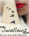 The Swallows Sign