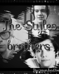 The Styles Brothers