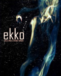 Ekko - One Shot