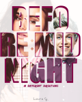 Before Midnight | Niall Horan (IDD One Shot)