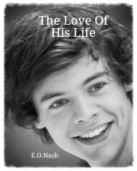 The Love Of His Life (harry styles fan fiction)