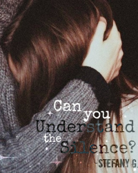 Can you Understand the Silence?