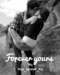 forever yours♡