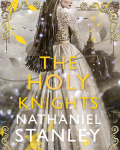 The Holy Knights