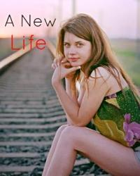 A New Life ( Niall Fan Fiction )