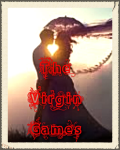 The Virgin Games
