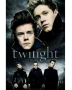 Twilight ( A One DIrection FanFic )