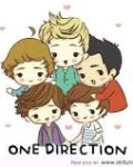 One Direction Images *READ THE BLURB*