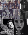 The Final Search (One Direction)