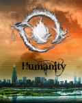 Humanity [Divergent fanfiction] [Pause]