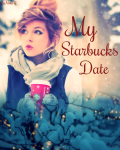 My Starbucks Date | Harry Styles