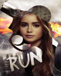 Run || Harry Potter