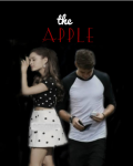 The Apple | One Direction