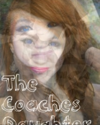 The Coaches Daughter (English Football Romance)