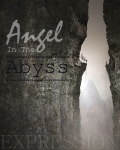 Angel In The Abyss