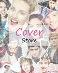 Cover Store - Asy Malik