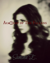 Academy of The Fallens