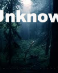 Surviving the Unknown