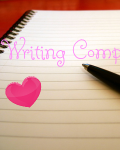 Writing Comp