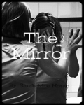The Mirror (One Shot) (Original) (English)