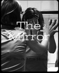 The Mirror (One Shot) (Danish)