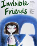 Invisible Friends- The Play