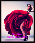 The dancer (Justin Bieber fanfic)
