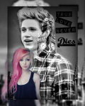 True love never dies - Niall Horan