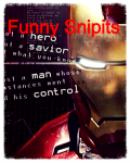 Funny Snipits