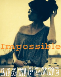 Impossible-Liam Payne