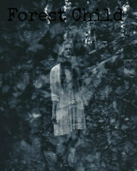 The Forest Child