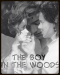 The Boy In The Woods - 1D