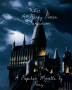 What If: A Harry Potter Fanfiction