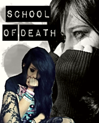 School Of Death | Lakewood High