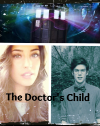 The Doctor's Child